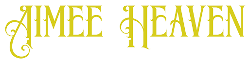 Aimee Heaven Logo